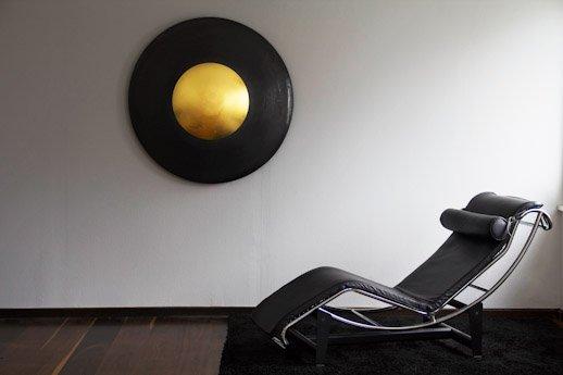 scheidt-design-goldot1