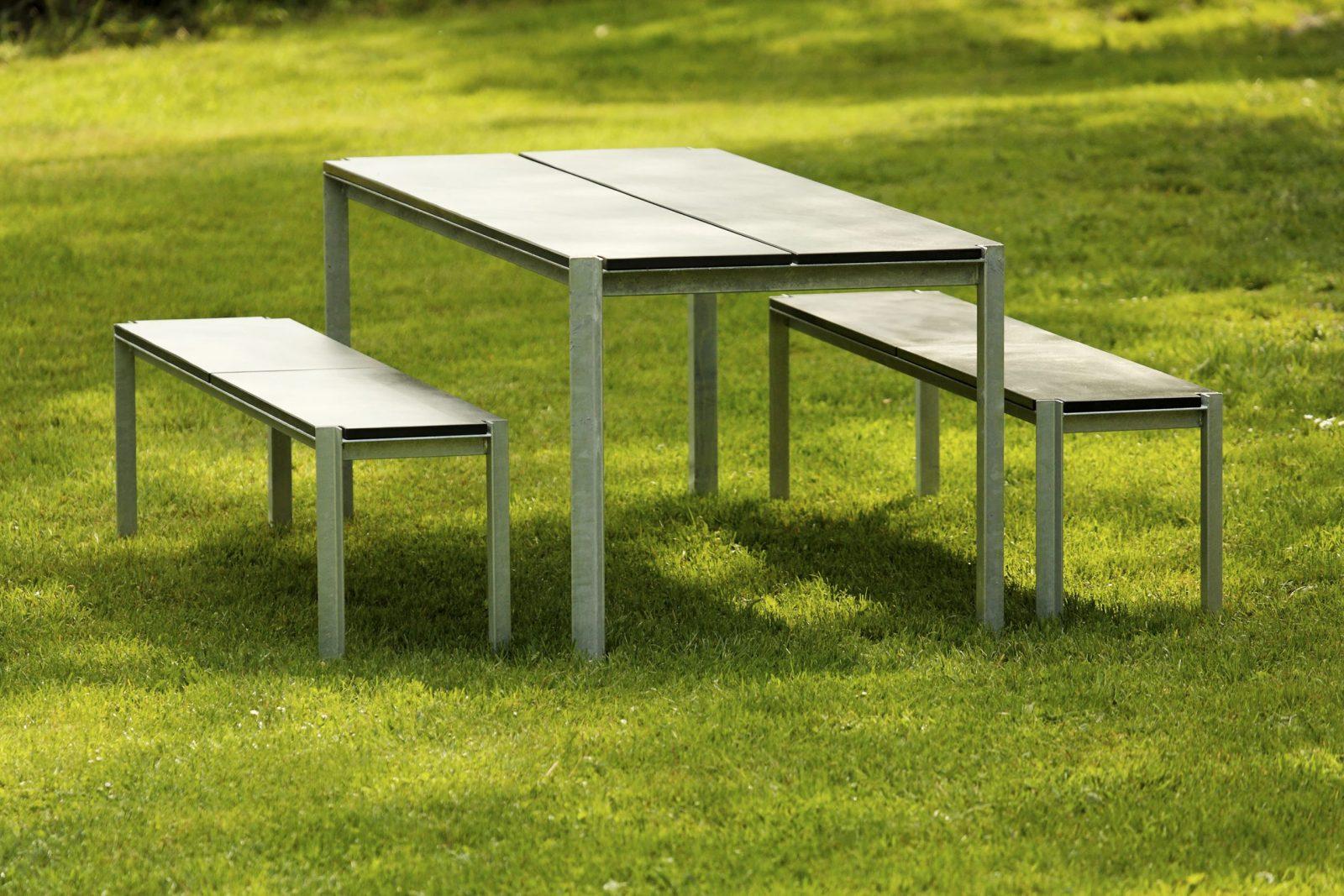 scheidt-design-tisch