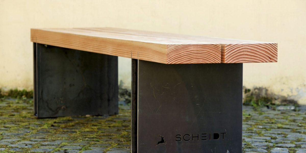 scheidt-design-bank-1